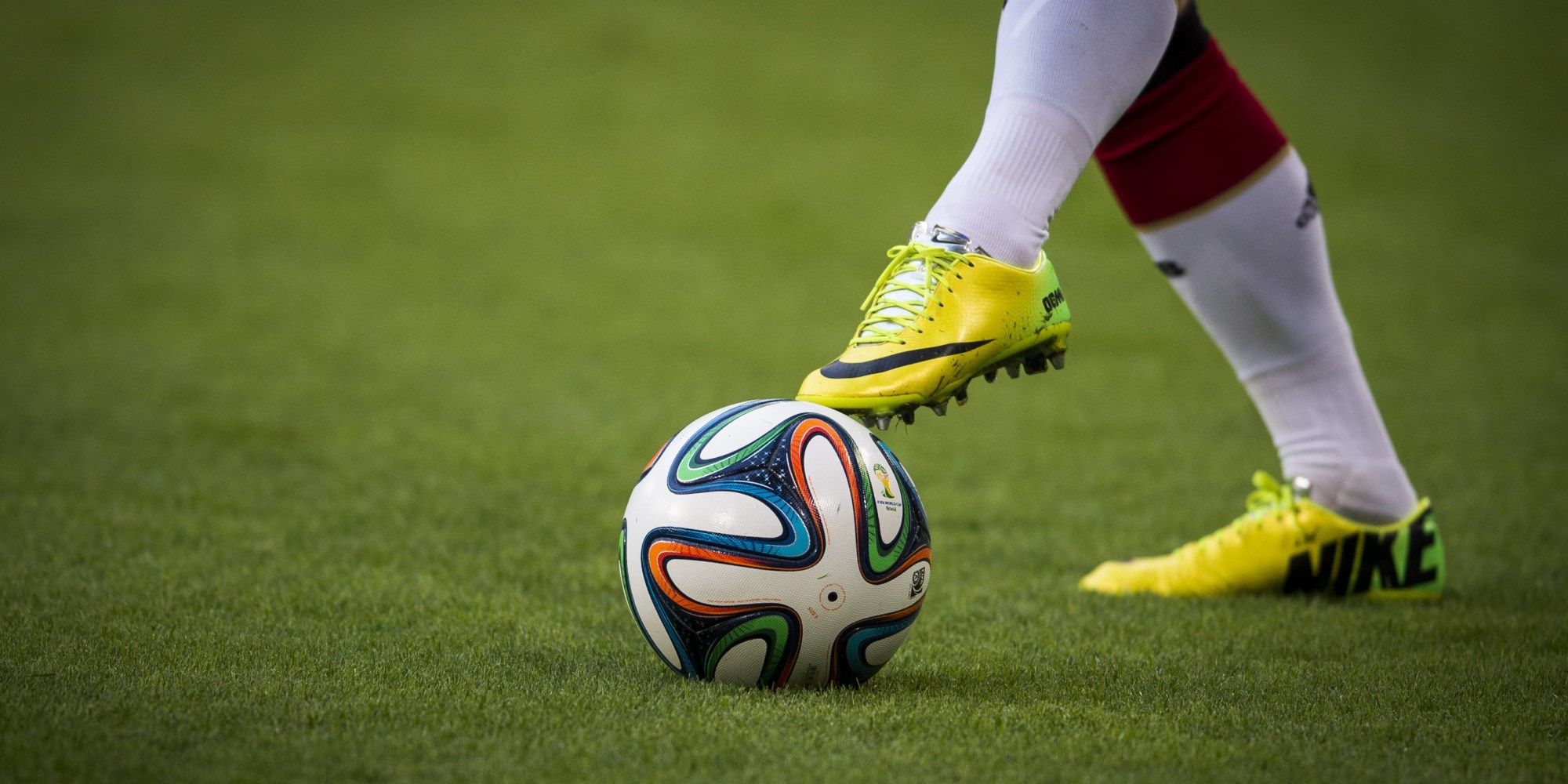World Cup Brazil 2014. O-WORLD-CUP-2014-BRAZUCA-facebook