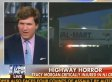 Fox News Host Questions Whether Falling Asleep At The Wheel Is Always Reckless