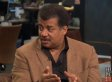 Neil DeGrasse Tyson Responds To Joel Osteen On Faith And Science