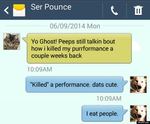 pounce3