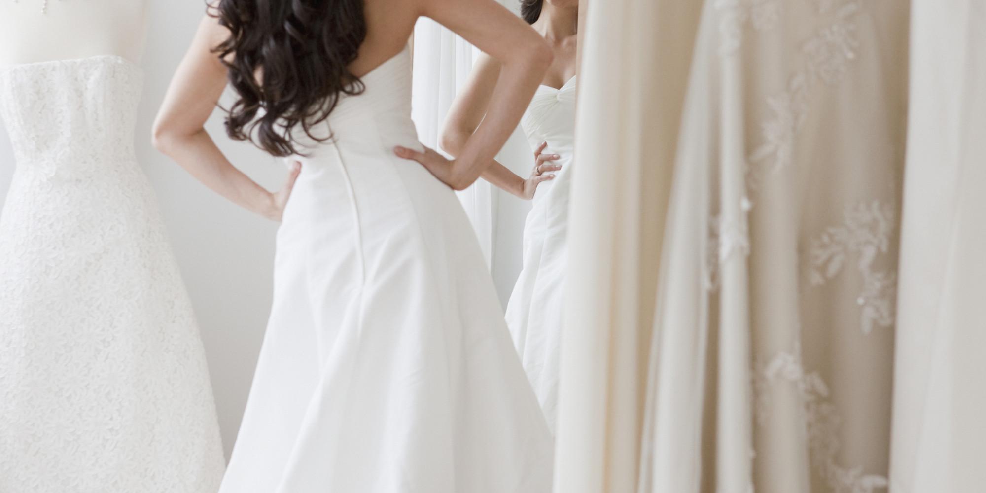 Wedding Dress Shopping 66 Best