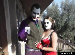 Has Slender Man Struck Again? Internet Bogey Man Now Linked To Murders Of Las Vegas Police