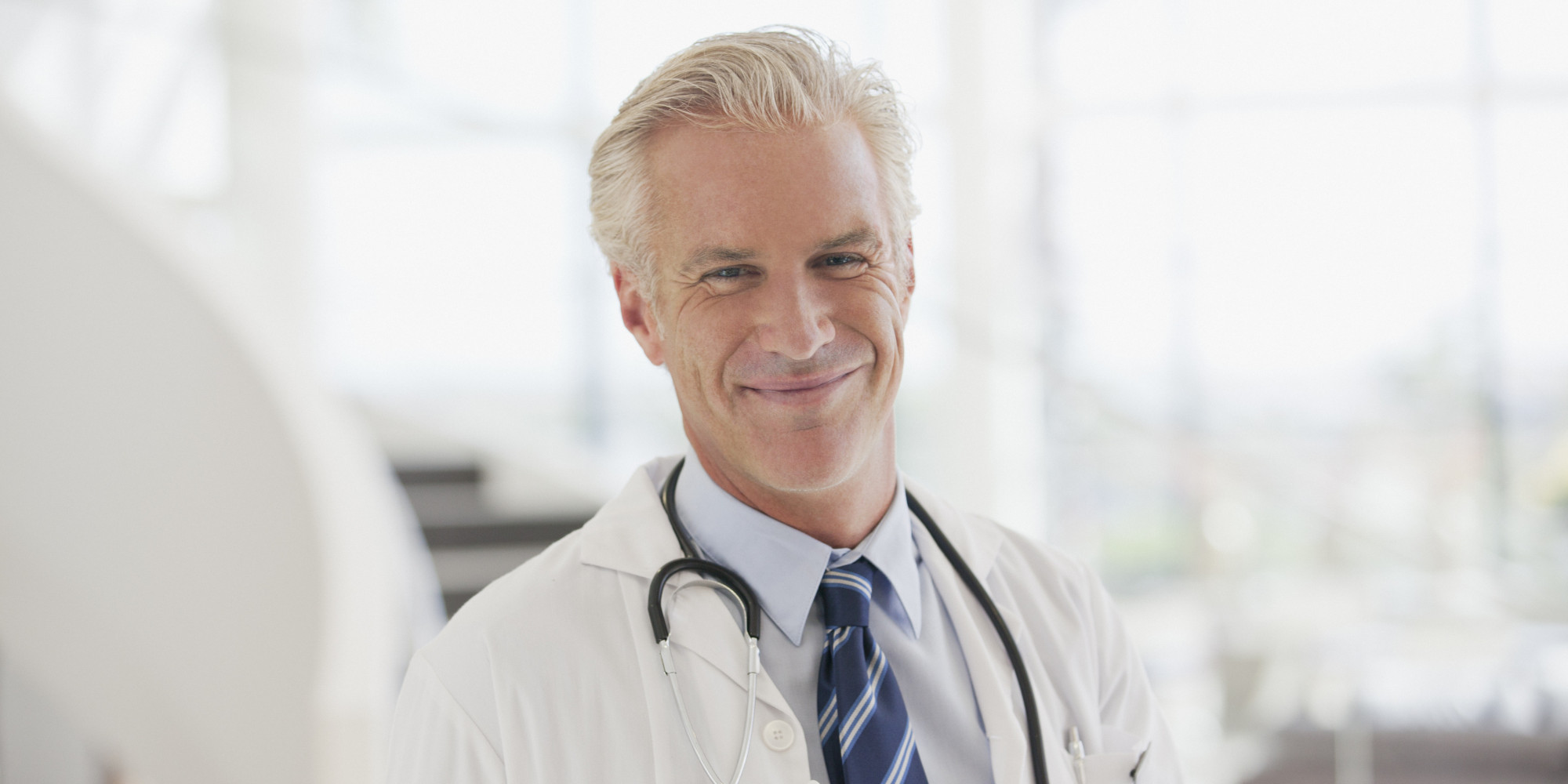 how to tell if you are disliked by a doctor