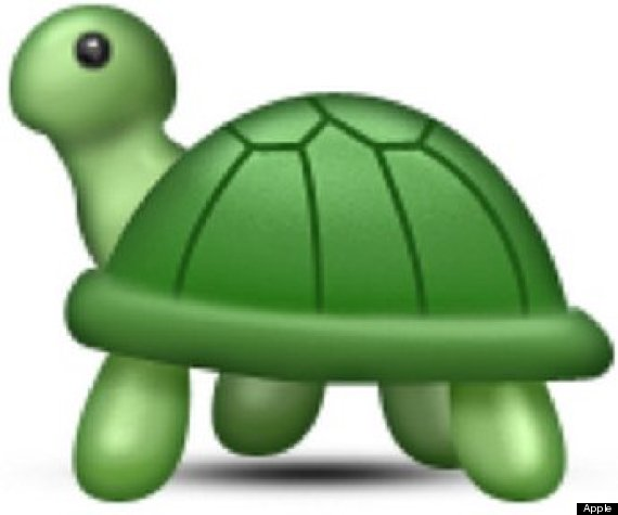 Clip Art Of Ninja Turtles