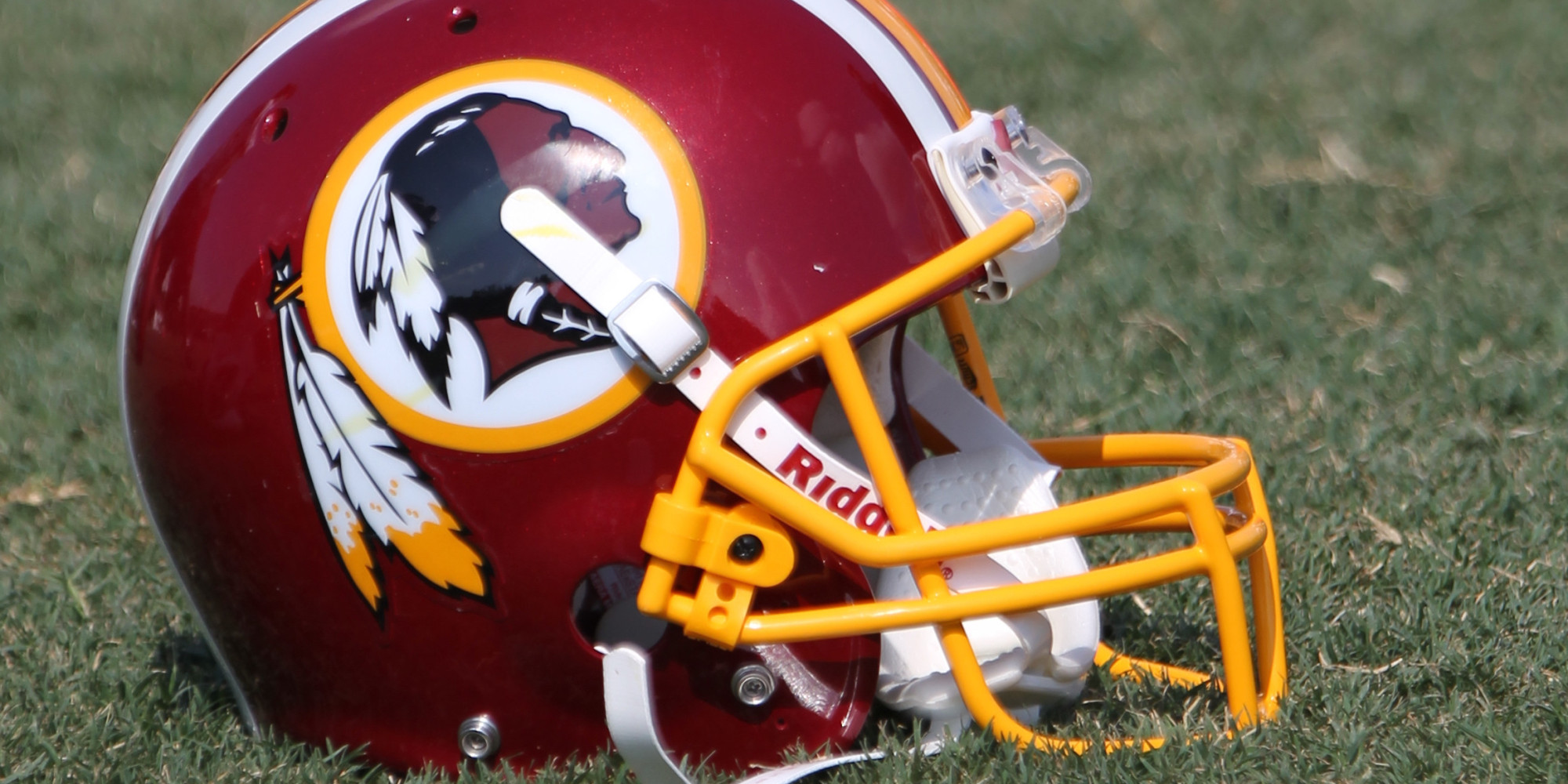 Native American Tribe To Air Anti-Redskins Ad During NBA Finals | HuffPost