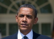 Unemployment Extension In Spotlight As Obama Blasts GOP Filibuster Of Jobless Aid