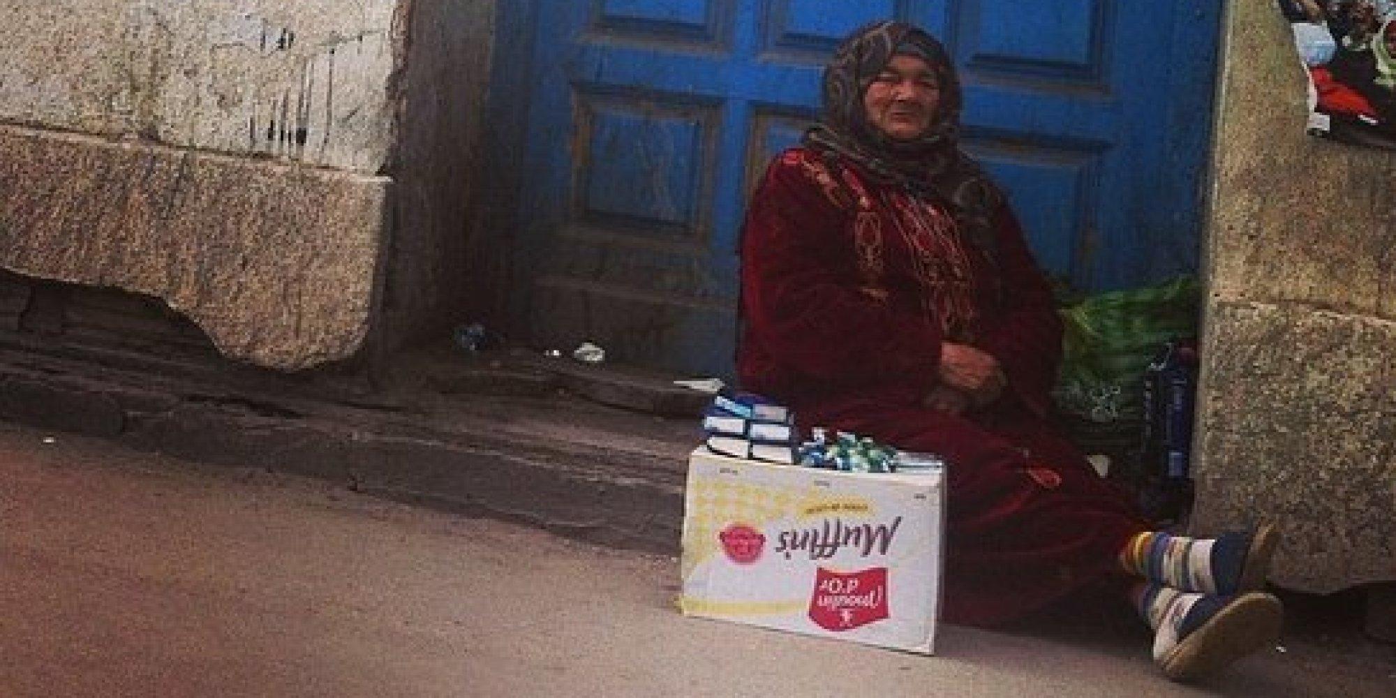 rencontre des amis en tunisie