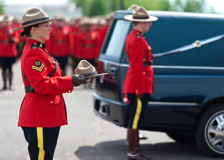 moncton funeral 10