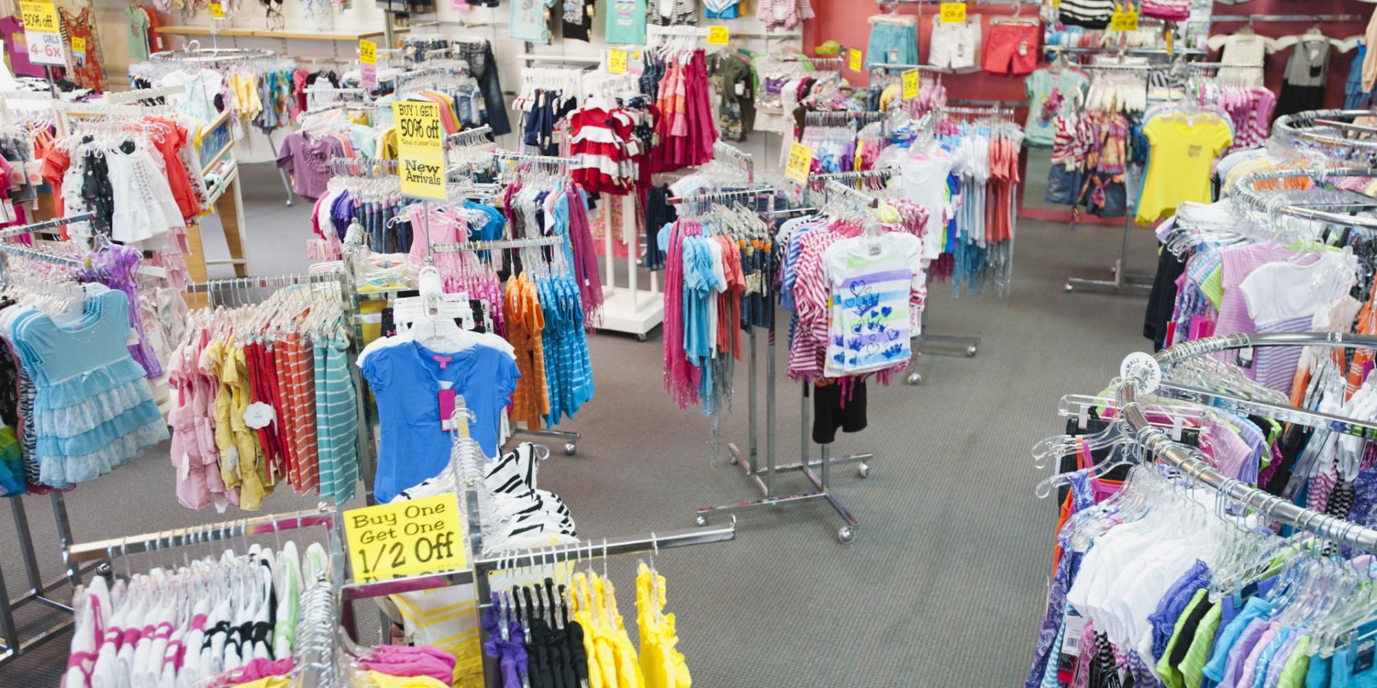 KIDS-CLOTHES-SHOPPING-facebook.jpg