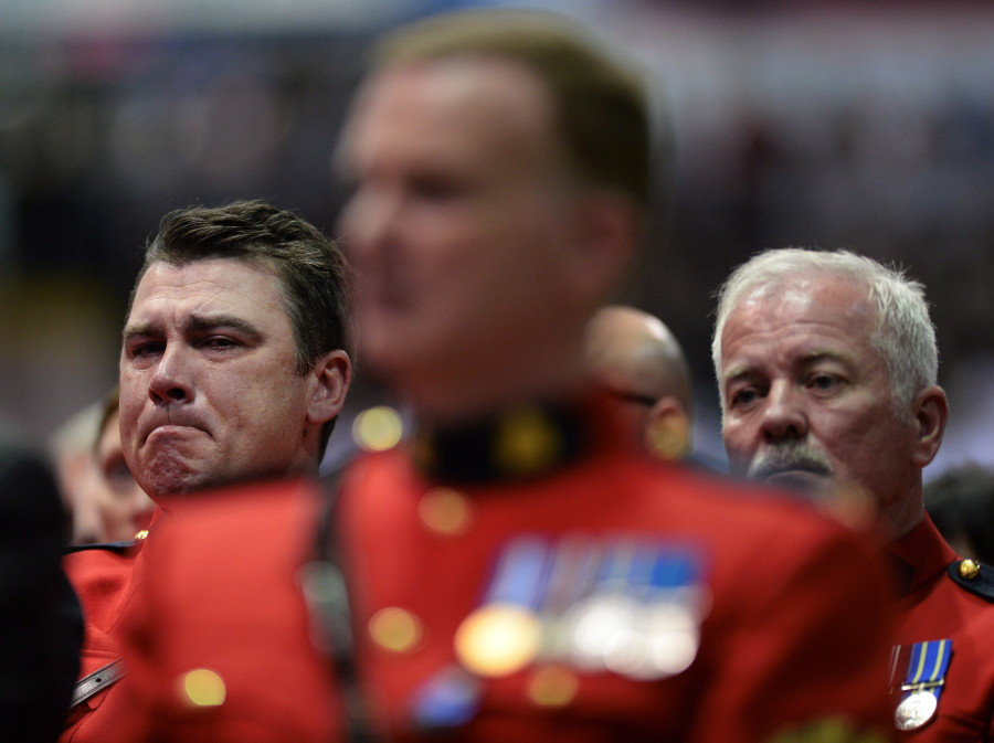 moncton funeral photos 11