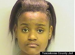 Aunt Befriends Niece With Fake Facebook Account; Niece Allegedly Asks Her To Murder Family