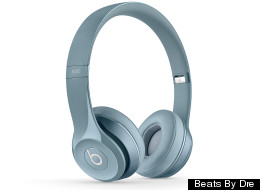 Beats Solo 2 Review: Where Has All The Bass Gone? And Do We Care?