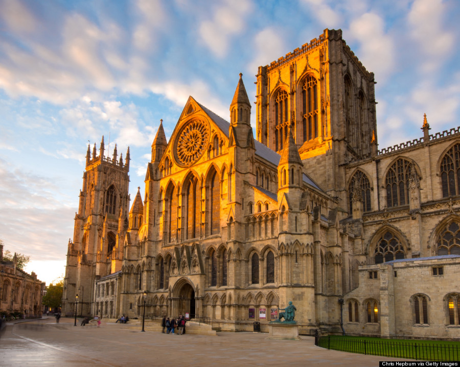 york minster england london visit than medieval famous travel kingdom places united cathedral spots ringers bell history rooms enchanting cathedrals
