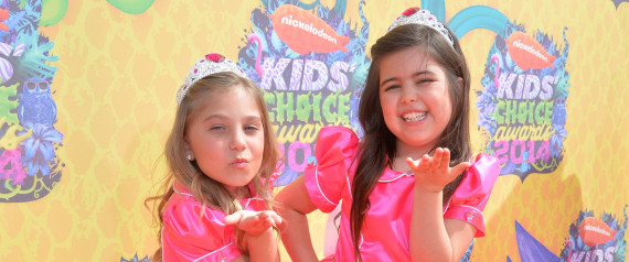 sophia grace brownlee nickelodeons - photo #30