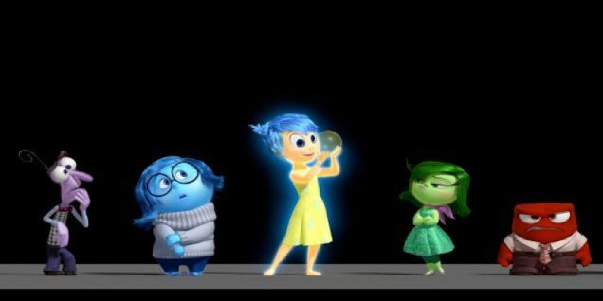 Pixar s inside out trailer looks like a total brain pleaser