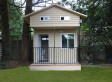 Tiny House Will Solve World Housing Problem, B.C. Company Says (PHOTOS)