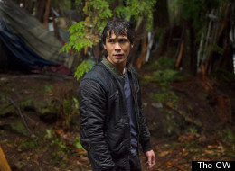 'The 100' Insider On That Crazy Finale And What's Next