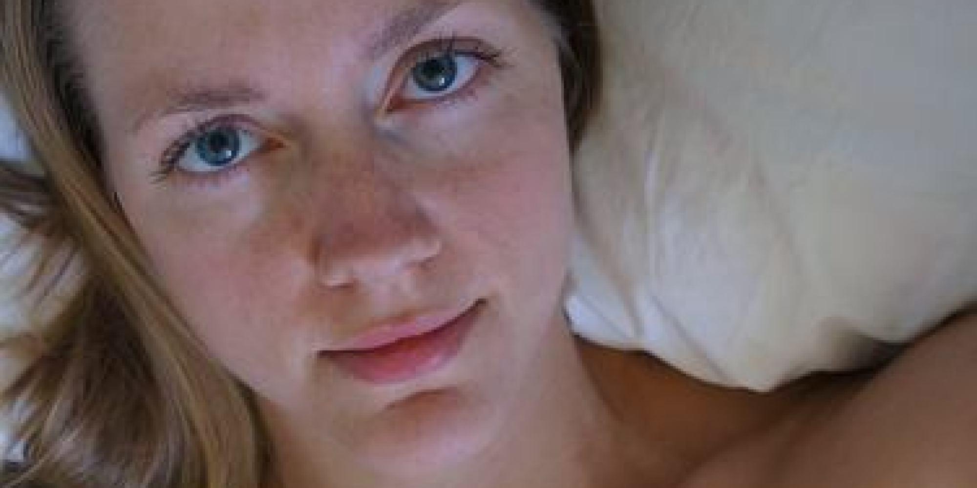 speed porn video movie uncensored online