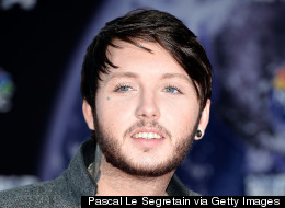 Things Just Got Even Worse For James Arthur...