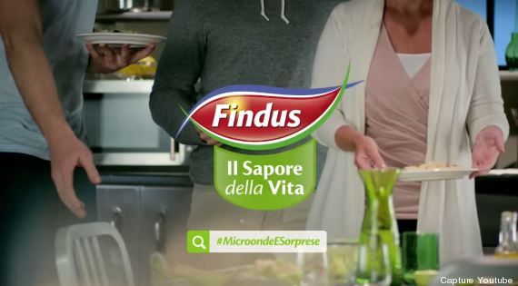 spot findus gay friendly