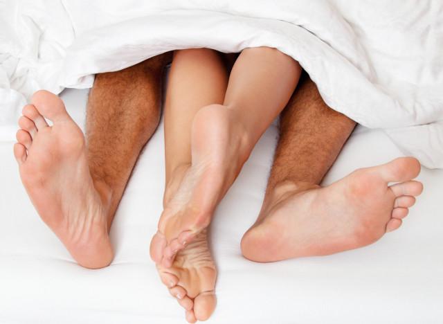 intercourse penetration photo photos Sexual