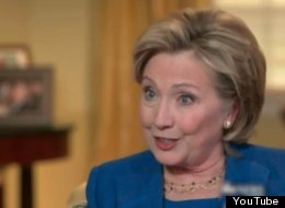 WATCH: Is Hillary Clinton Really As Healthy As She Says She Is?