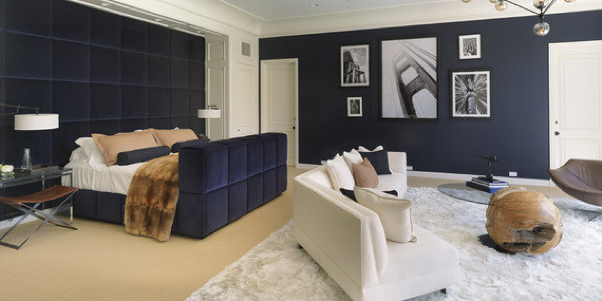 masculine bedding ideas. young adult bedroom furniture manly