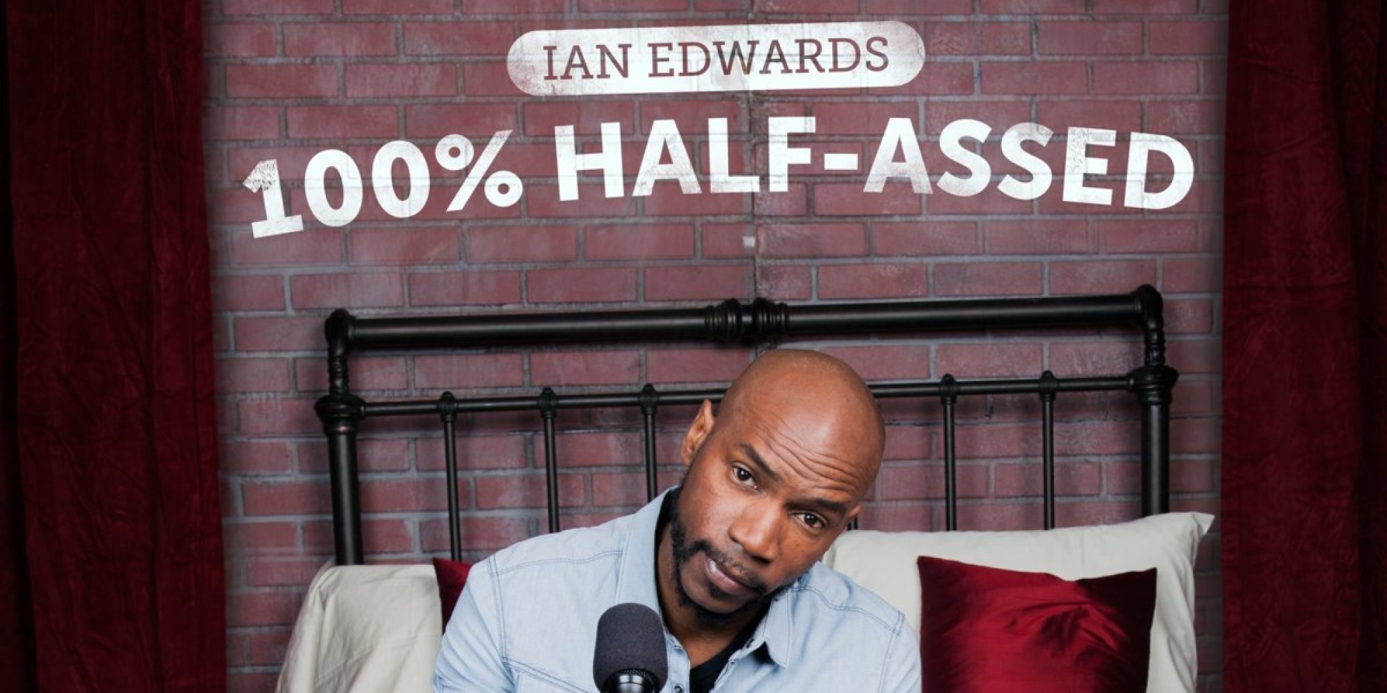 ian edwards imdb
