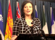 Bill C-36: Ex-Prostitute Explains Why She Backs Tories' Controversial Bill