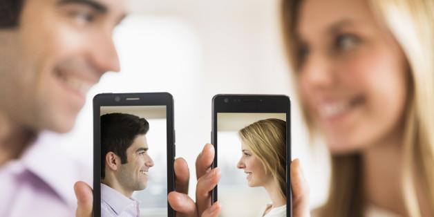 Legit Free online dating siti