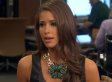 Miss USA Nia Sanchez Stands By 'Self Defense' And 'Martial Arts' As A Way To Prevent Sexual Assault
