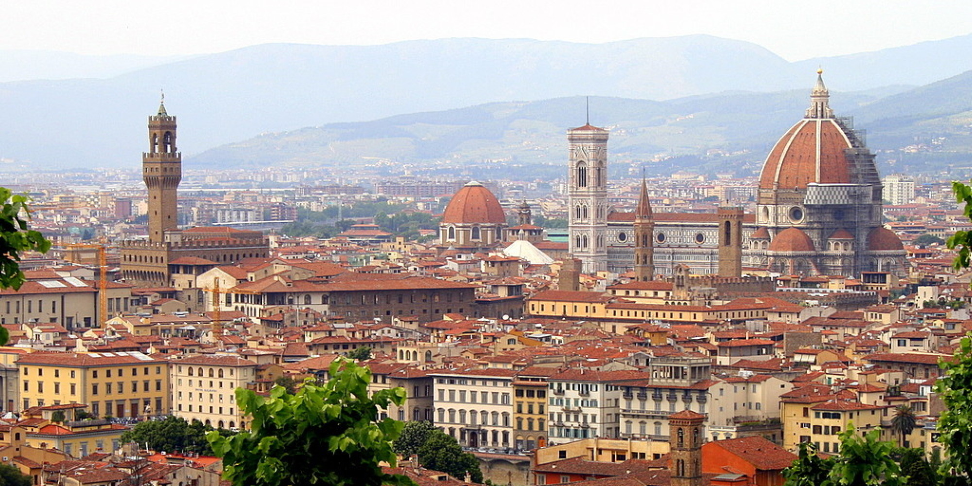 Image result for Florence, Italy