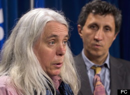 Québec solidaire à la recherche de candidats