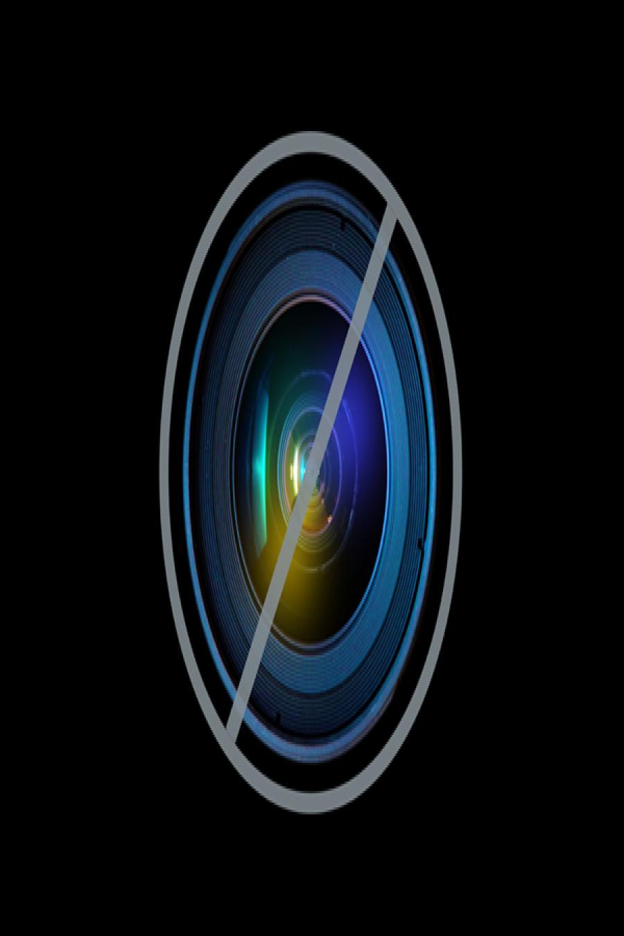 iphone photo awards