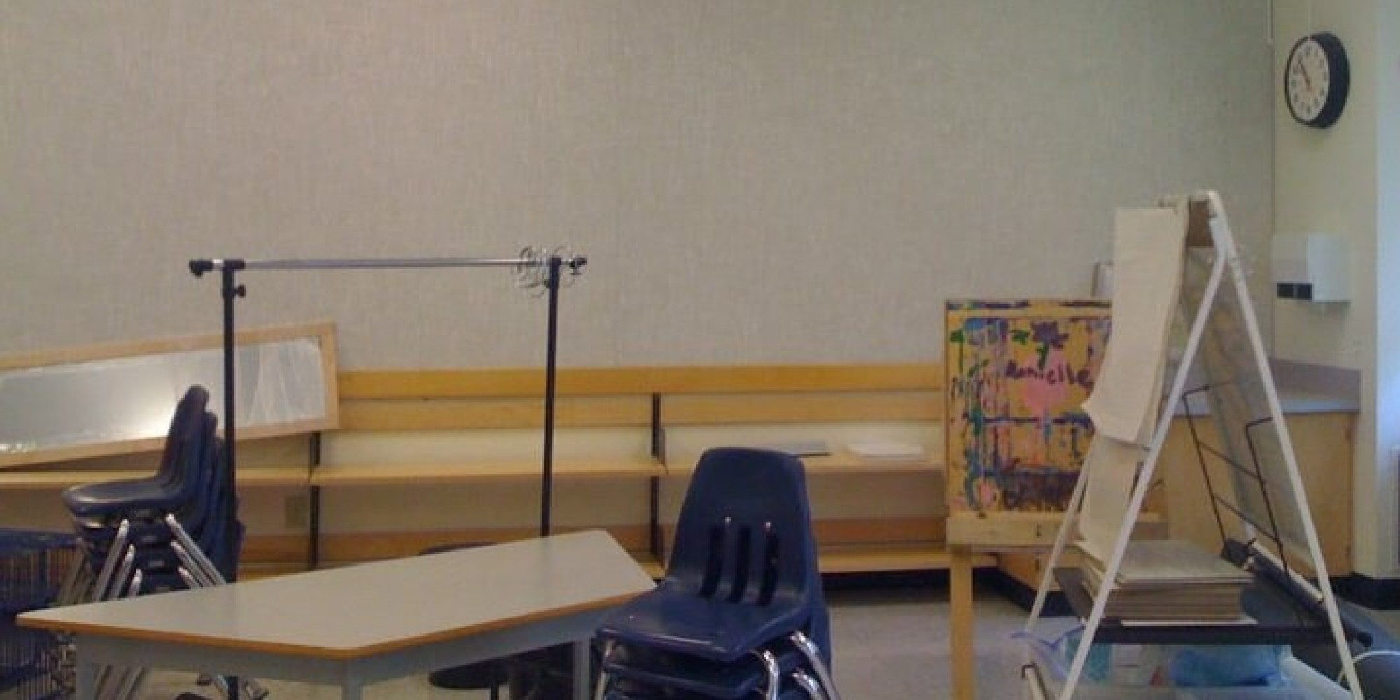 Classroom Decor Buy ~ Here s what canada public school classrooms look like if
