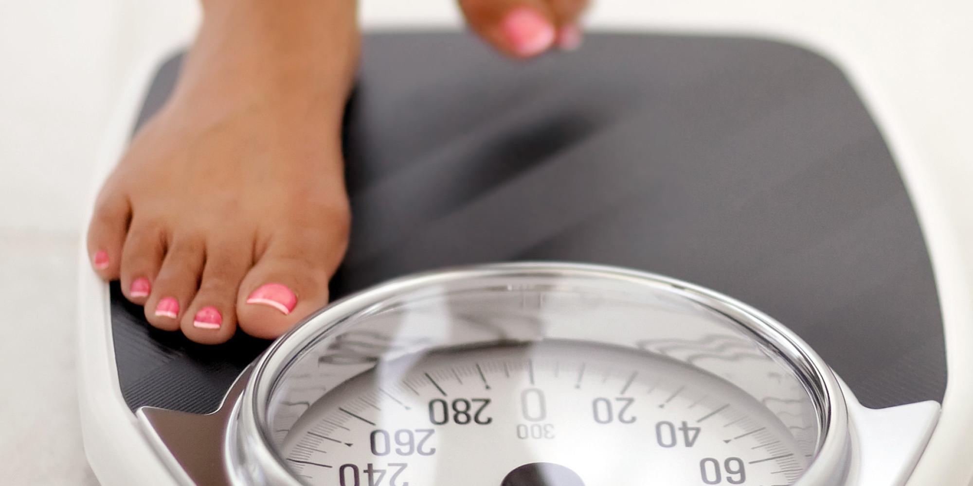 Как не набрать вес во время менструации - Alex-andr.ru
