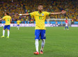 Brazil Holds Off Croatia 3-1 In World Cup Opener (VIDEOS)