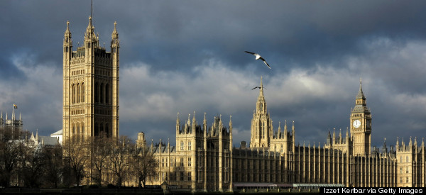 Scrutiny of Parliament Spending Is Only Right, But That Scrutiny Must Be Informed