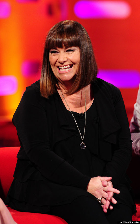 dawn french perthdawn french according to yes, dawn french books, dawn french husband, dawn french catherine zeta jones, dawn french young, dawn french weight loss, dawn french harry potter, dawn french a tiny bit marvellous, dawn french 2016, dawn french kisses johnny depp, dawn french, dawn french 2015, dawn french daughter, dawn french 30 million minutes, dawn french twitter, dawn french mark bignell, dawn french wiki, dawn french tour, dawn french australian tour, dawn french perth