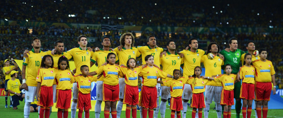 2013 confederations cup brazil national anthem