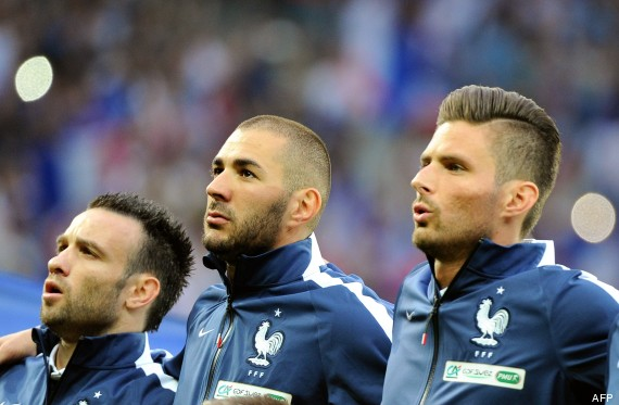 equipe_france_finale_coupe