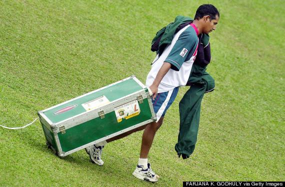 suitcase stadium