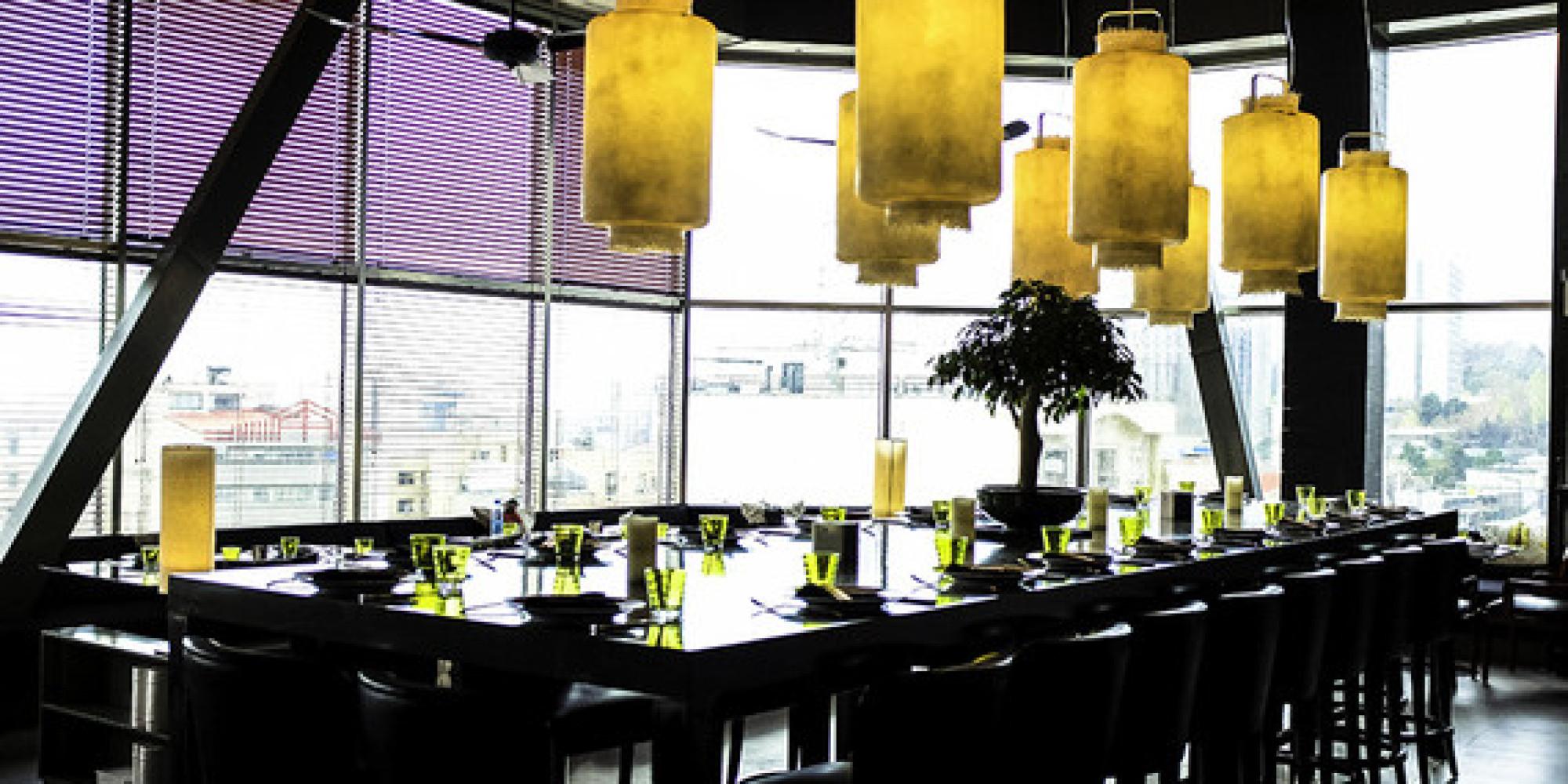 Top 10 tehran restaurants a culinary journey through iran for Divan restaurant tehran