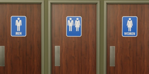 Poll Shows The Majority Of Americans Oppose Transgender People