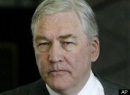 Conrad Black Bail