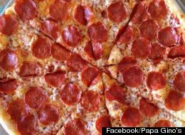 What's Your Favorite Regional Pizza Chain?