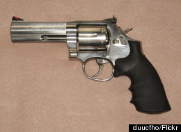 Teen Boys Who Plotted School Shooting Studied Columbine: Cops