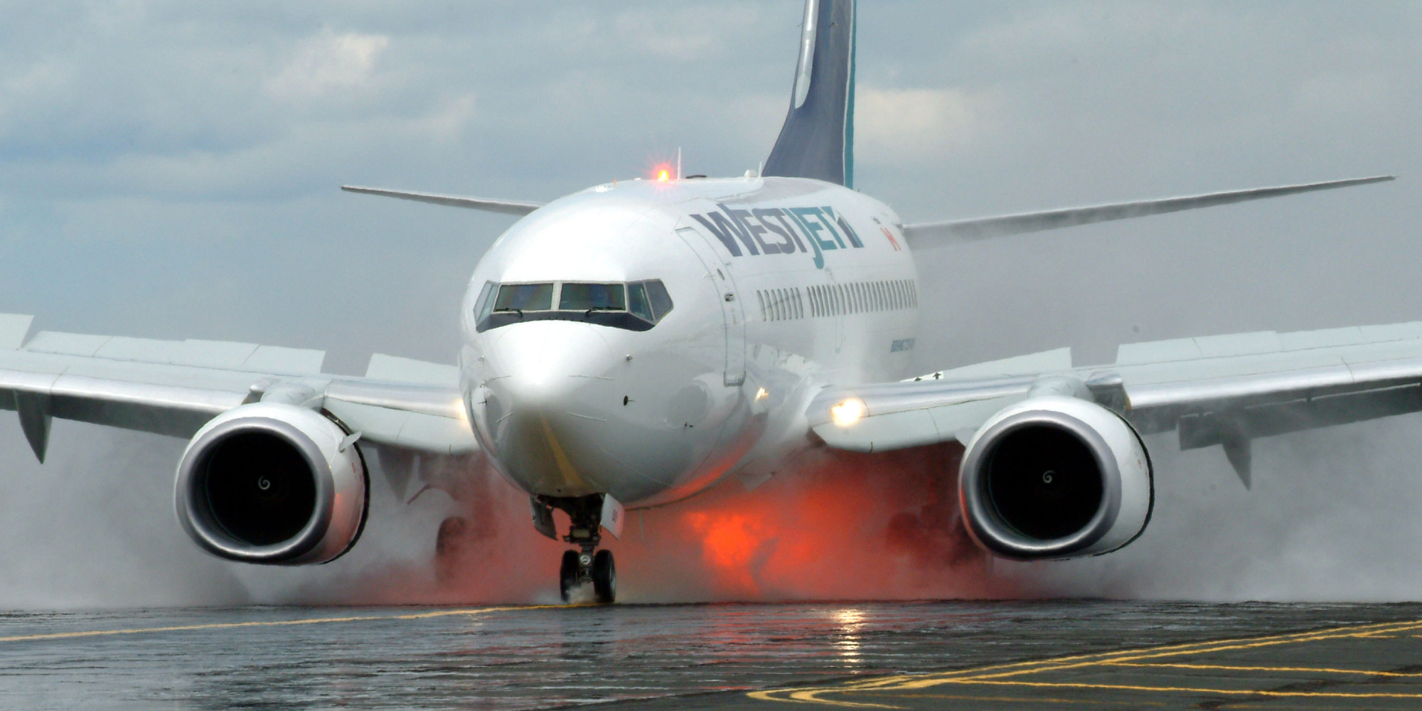 jet blue and west jet Each of these two companies have taken a risk of upgrading a full and valuable database westjet the first company to try the upgrade was unfortunate due to its poor project management study.