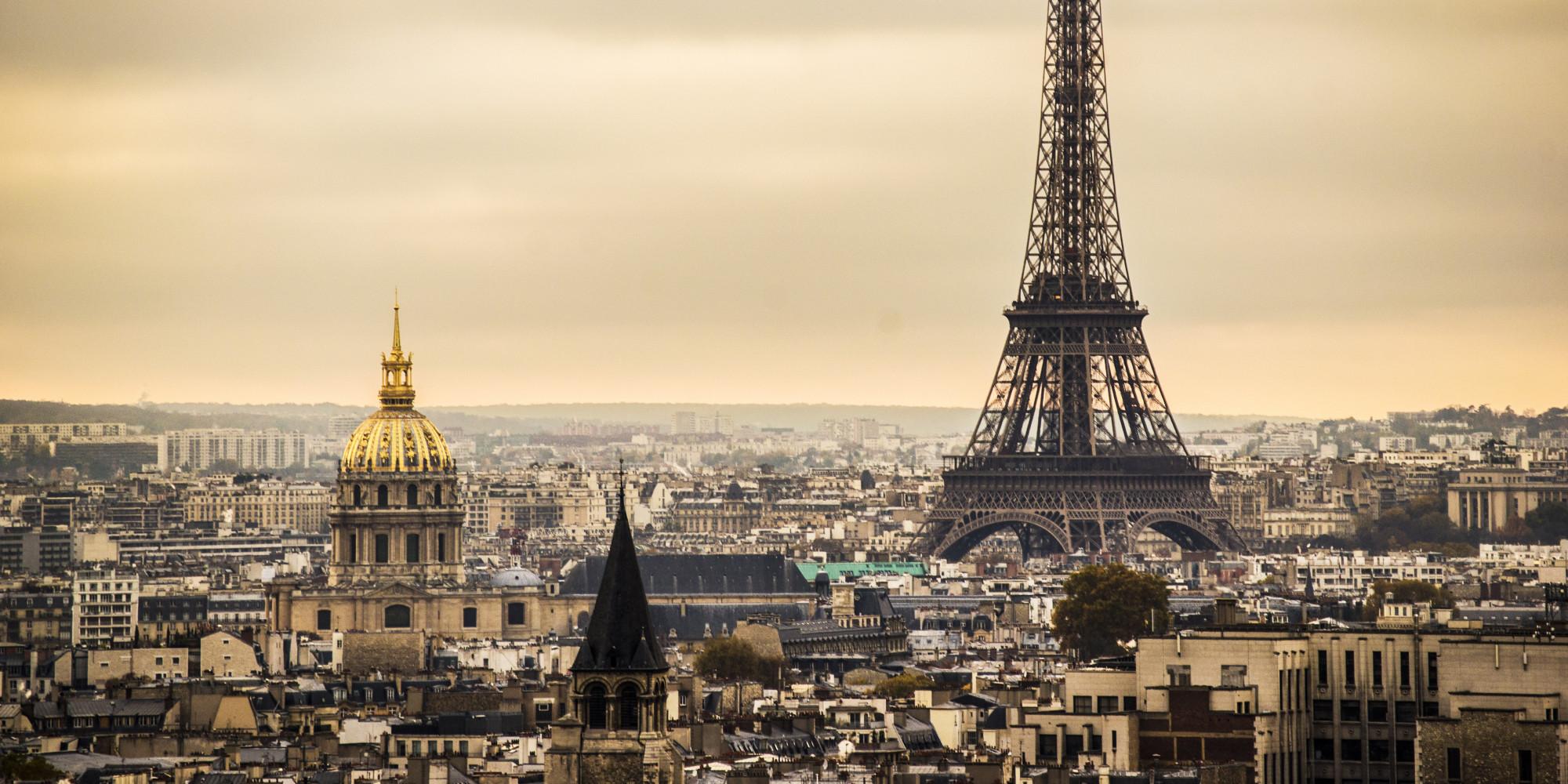 Fransa vizesi icin fotograf 2