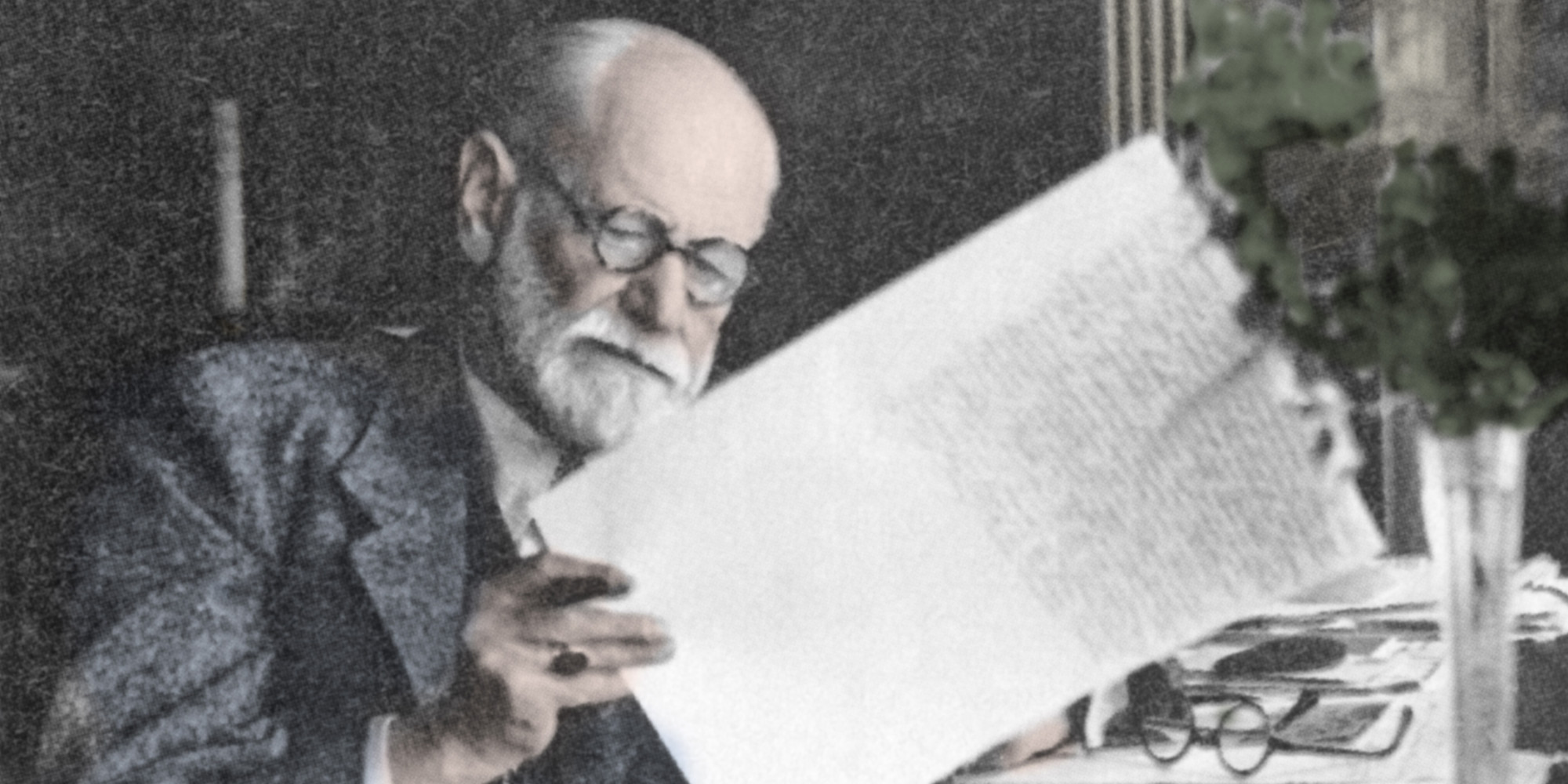 Download Freud's Technique Papers: A Contemporary Perspective PDF Free